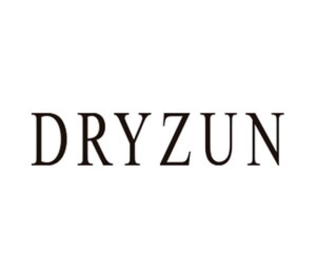 Dryzun