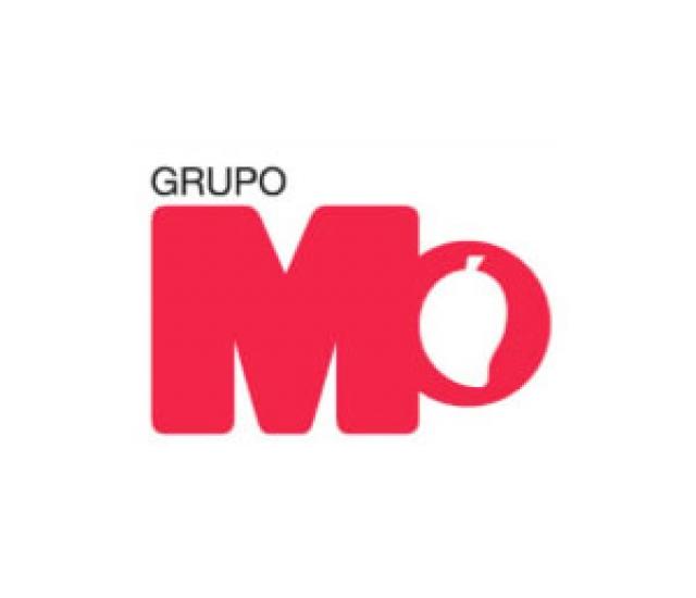 Grupo Manga