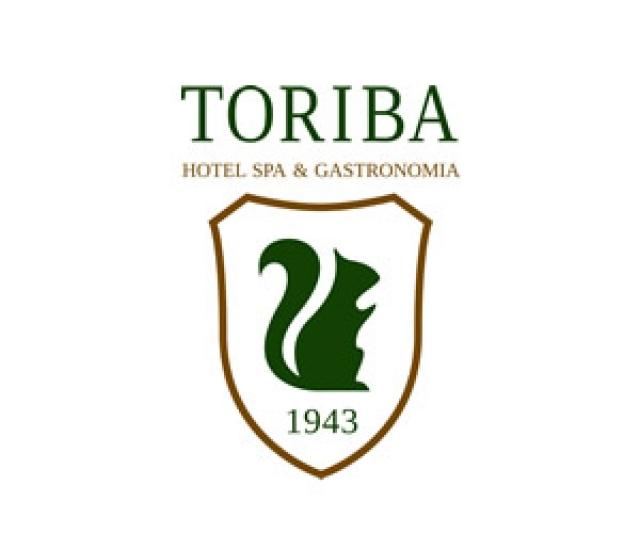 Toriba Hotel Spa & Gastronomia