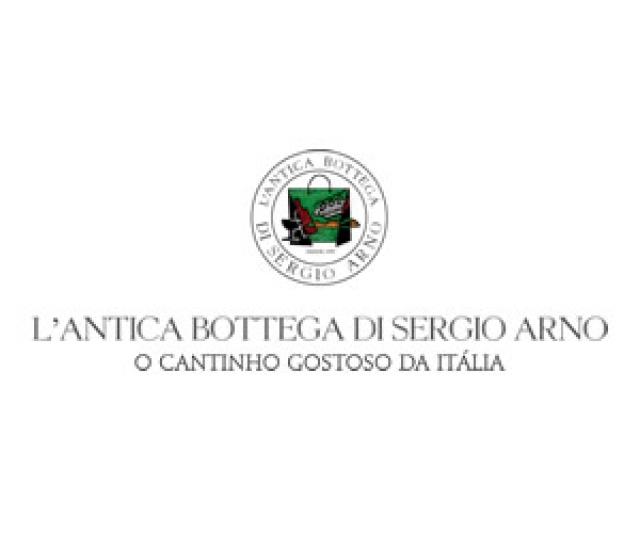 Lantica Bottega di Sergio Arno