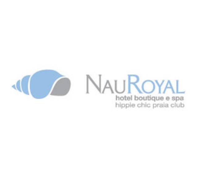 Nau Royal Hotel Boutique