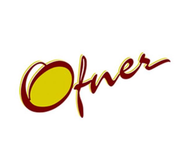 Ofner